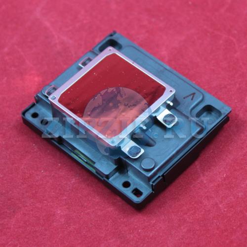 Купить Печатающая головка Epson T40W