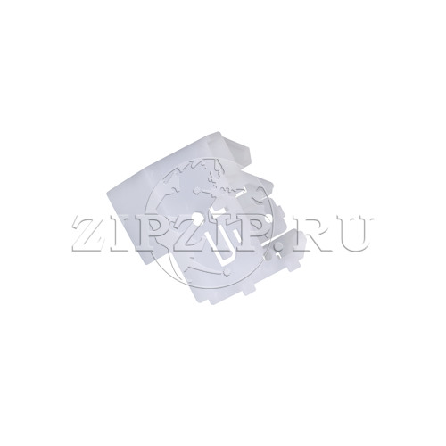 Купить HOLDER,BOARD ASSY.,ENCORDER,PF