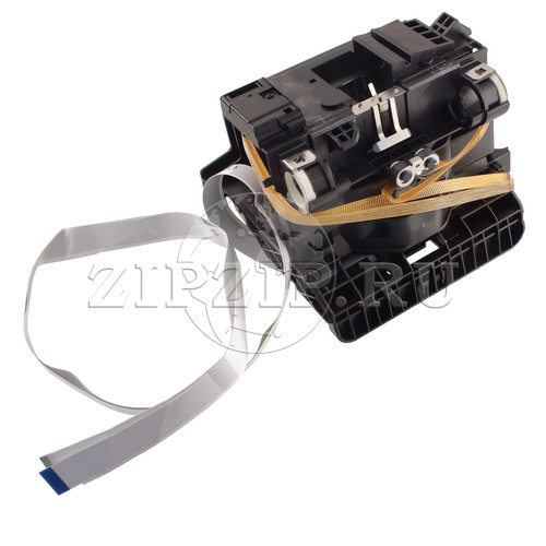 Buy Cable head assy Epson T1100
