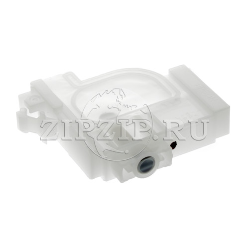 Buy Adapter assy Epson L1800