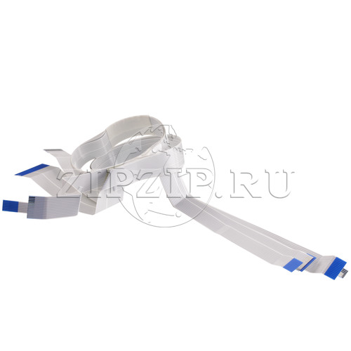 Купити CABLE,HEAD ASSY.,IEI