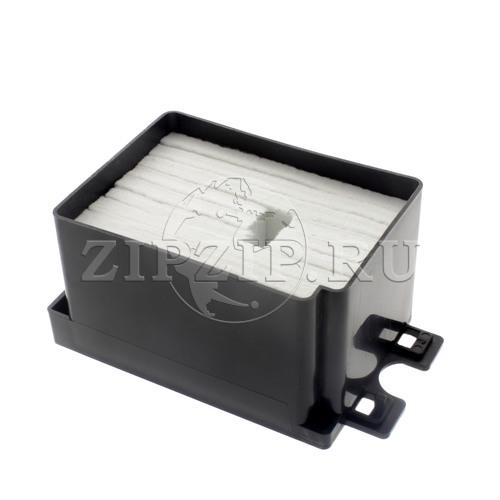 Купить Поглотитель чернил (памперс, абсорбер) Epson BX625/SX525WD