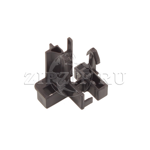 Buy HINGE,COVER,CARTRIDGE