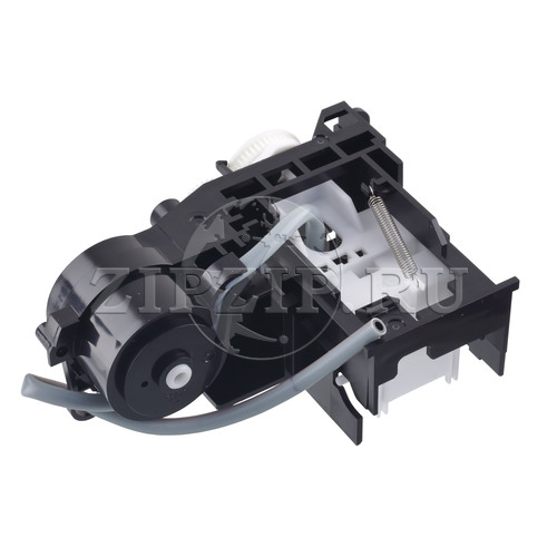 Buy INK SYSTEM ASSY.,CA47;EPPI