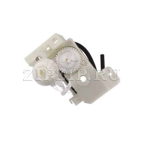 Buy FRAME PUMP ASSY,;CC03;EPPI