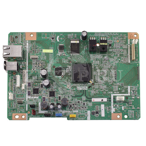 Buy Epson WF-7015 Main Board Assembly
