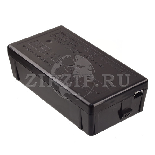 Купить POWER SUPPLY UNIT
