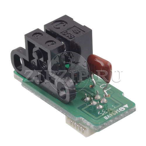 Купить BOARD ASSY..ENCODER.CA00 [ 1048919 ]