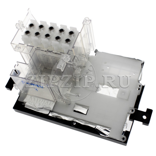 Buy SELECTOR,UNIT,K-C,ESL,ASP( 1531526 )