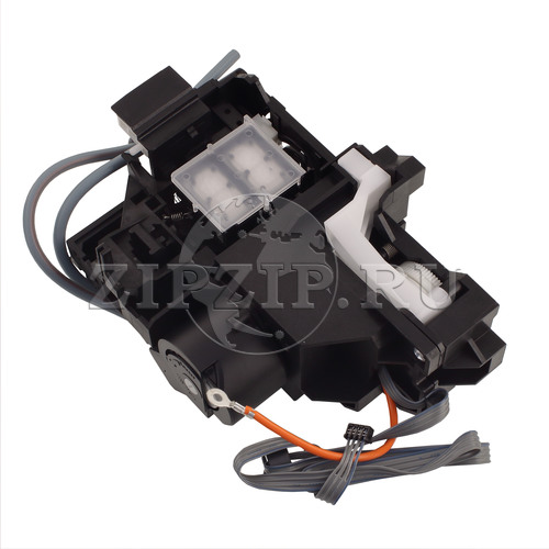 Buy INK SYSTEM ASSY.;IEI.B,CB35[1544749]