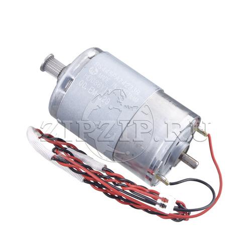 Купить Двигатель привода каретки Epson L110