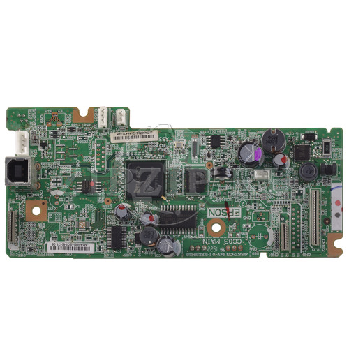 Buy Epson M105 Main Board Assembly