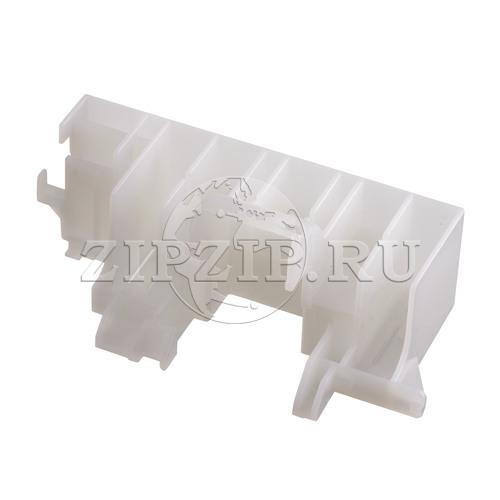 Buy Epson L800 Guide roller