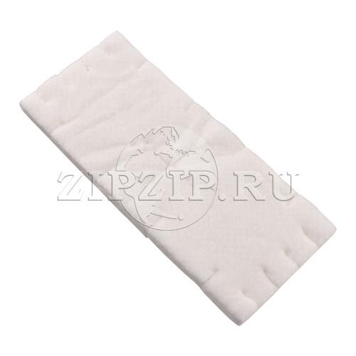 Купить Поглотитель чернил (памперс, абсорбер) Epson R270