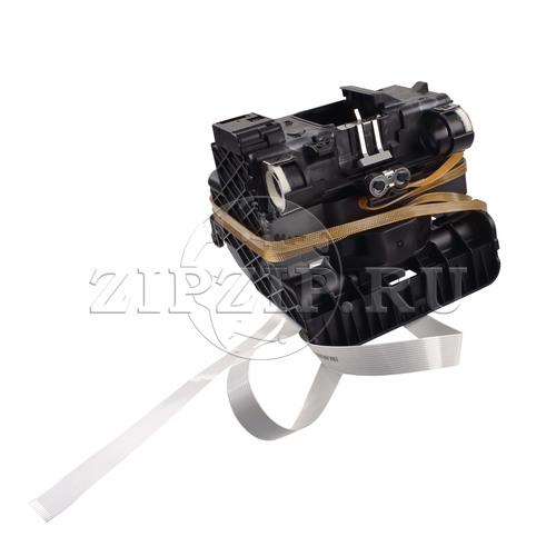 Купить Каретка печатающей головки в сборе Epson 1410