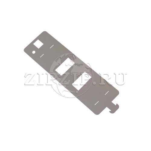 Buy GUIDE PLATE,TUBE,SUPPORT