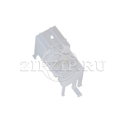 Купити HOLDER CAM ASSY.,SEC