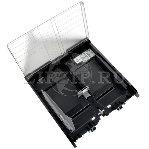 Buy Paper feed tray Epson WF-7515