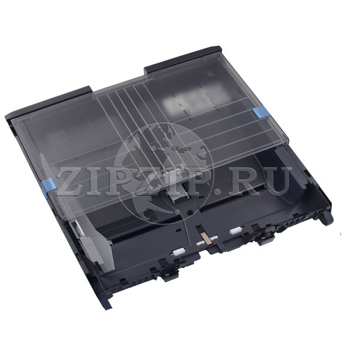 Buy Paper feed tray Epson WF-7525