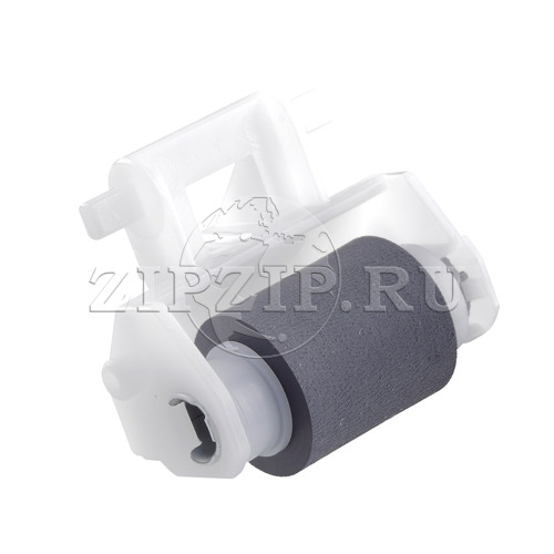 Купить Ролик отделения бумаги из лотка Epson M100/105/200/205
