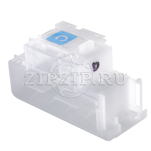 Buy Epson L210 Tank supply ink cyan