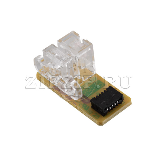 Buy BOARD ASSY.,ENCORDER,PF
