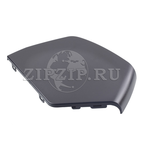 Buy Epson 1410 Cover left