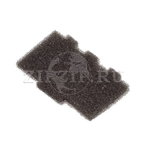 Купить Войлочная подушка для сбора чернил Epson L1410
