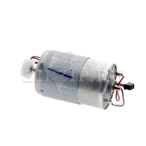 Купить Двигатель подачи бумаги Epson L800/805