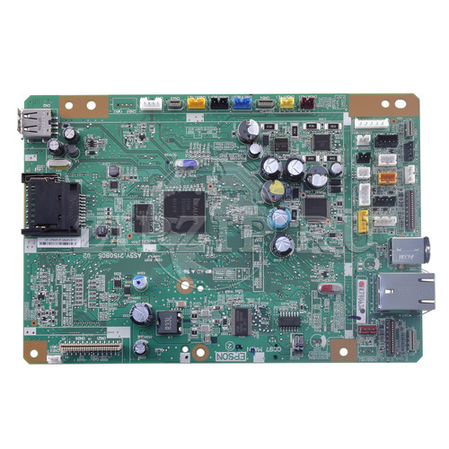 Buy Epson WF-7620 Main Board Assembly