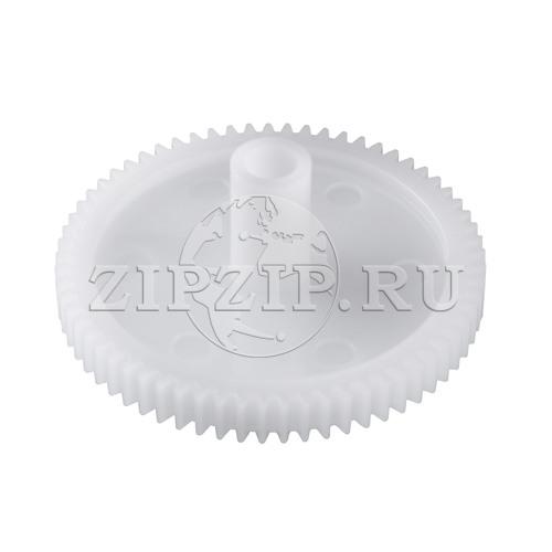 Купить Шестерня 32.5 Epson LX-350