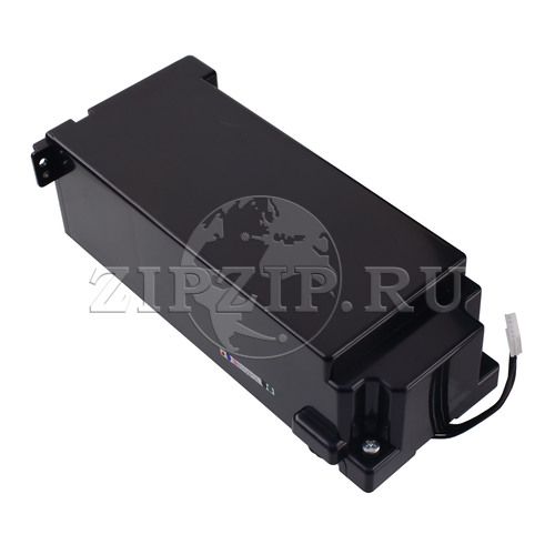 Buy BOARD ASSY.,POWER SUPPLY