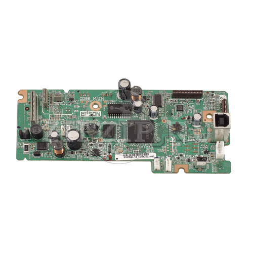 Buy Epson L456 Main Board Assembly