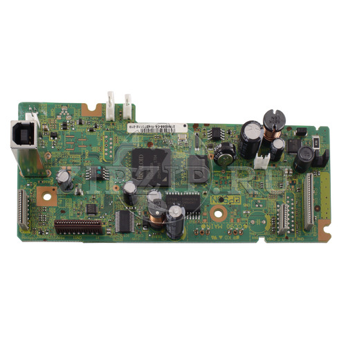 Buy Epson L366 Main Board Assembly