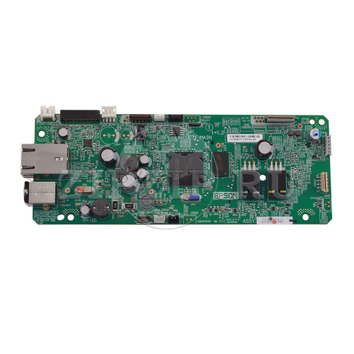 Buy Epson L655 Main Board Assembly