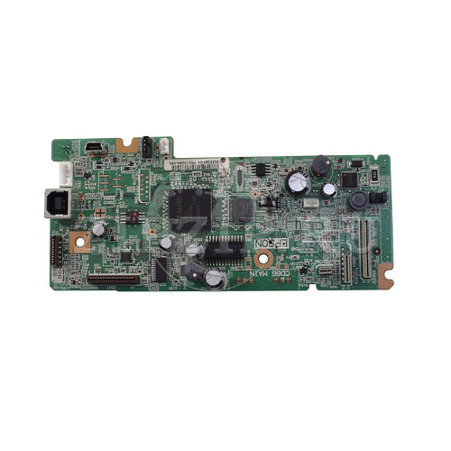 Buy Epson L486 Main Board Assembly