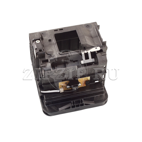 Buy CARRIAGE ASSEMBLY.,CE86;EPPI;ASP