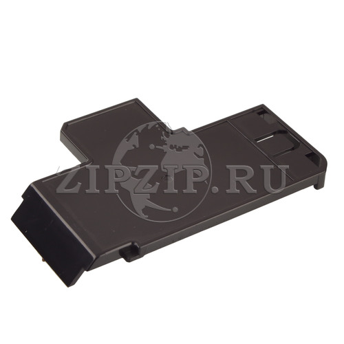 Buy COVER,CABLE,HEAD,F2