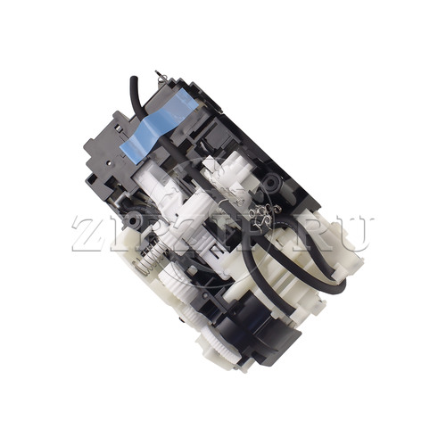 Buy INK SYSTEM ASSY.;D,SEC[1649707] ( 1672101 )