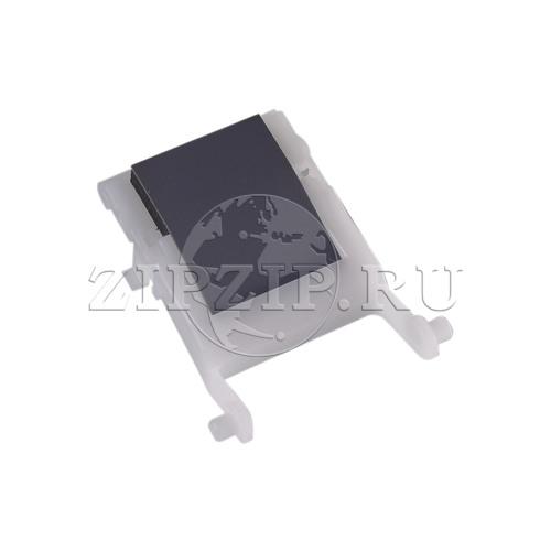 Купити Пластина контролю подачі паперу Epson WF-3520