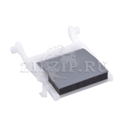 Купить HOLDER PAD ADF ASSY.,SEC