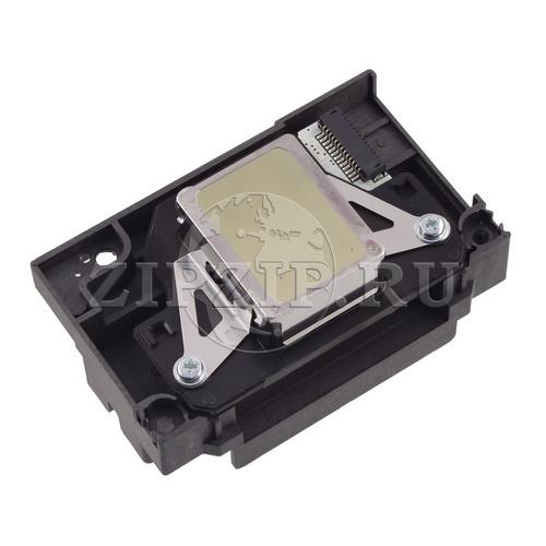 Купить Печатающая головка Epson L800/805