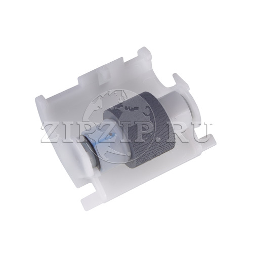 Купити HOLDER RETARD ASSY.,CG89;EPPI