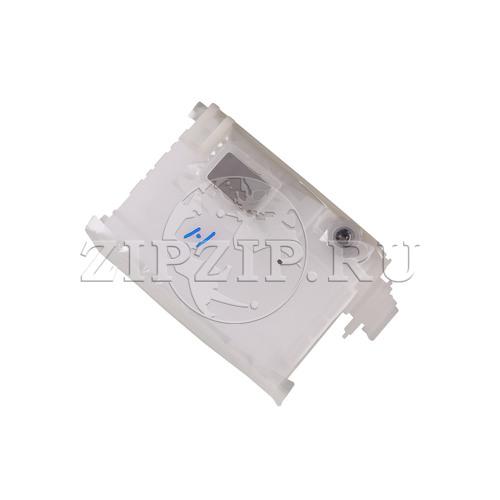 Купить Емкость для чернил Epson M1100